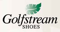 Golfstreamlogo