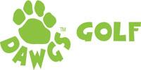 dawgs_logo