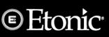 etonic_logo