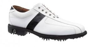 footjoy dress shoe
