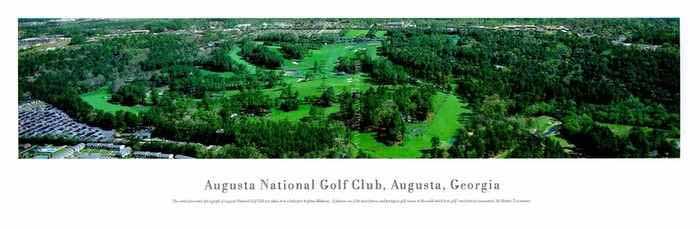 Golf_Augusta_g60_large