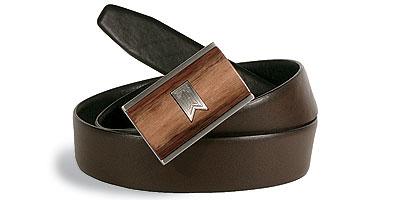 Nike-Belt_400x200