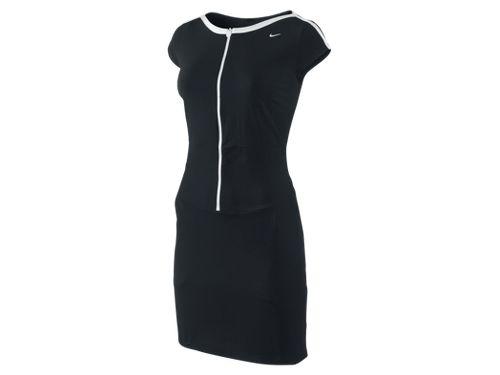 Nike-Dri-FIT-Premium-Womens-Golf-Dress-452830_010_A