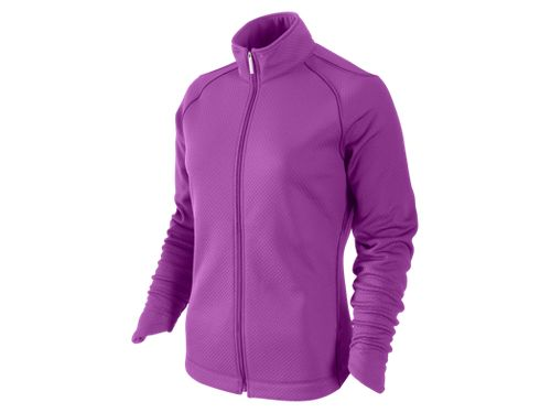 Nike-Sphere-Thermal-Womens-Golf-Jacket-377006_536_A