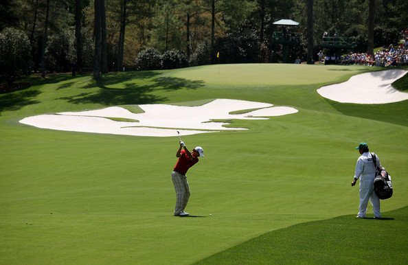 The+Masters+Round+Two+705iZPdHUF4l
