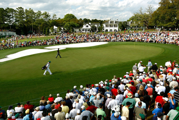 The+Masters+Round+Two+8RZ3w5CD4Hml