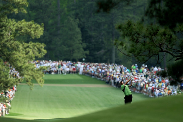 The+Masters+Round+Two+M0gQo_Js8e6l