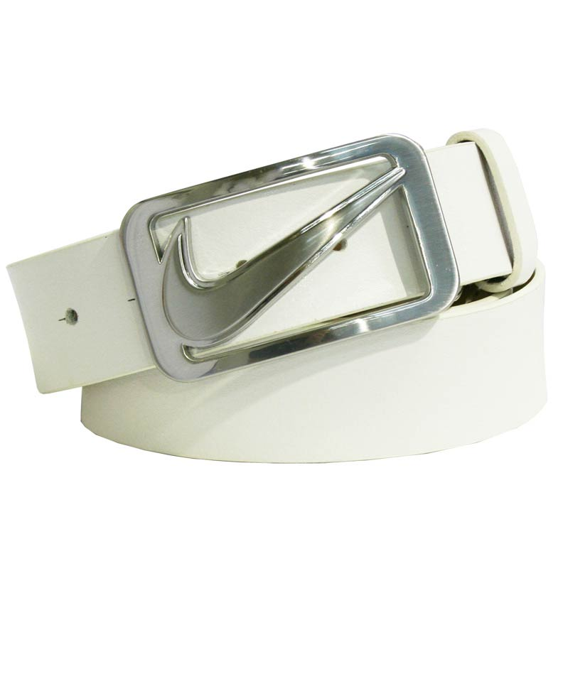 Zoom-nike-swoosh-cut-out-white-belt-a