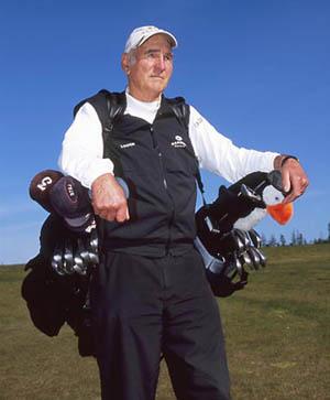 bandon_dunes_golf_vacation_caddie