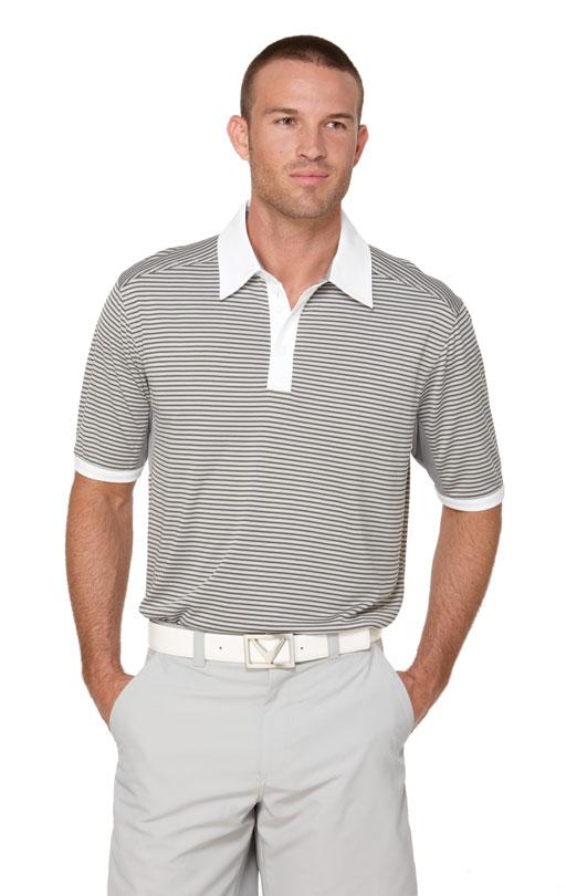 Golf for Men on Pinterest | Golf Mens Golf and Nike Golf