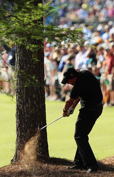 mickelson2-420x0