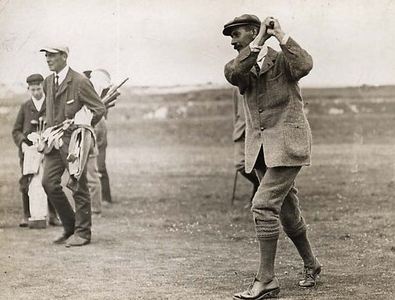 old-golf-pic-2