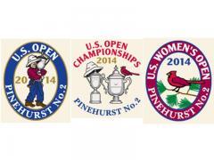 191693-Open_Logos-240x180
