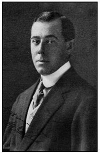 200px-A.W.Tillinghast1909
