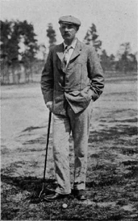 200px-Donald_Ross_1905
