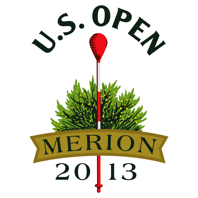 2013-US-OPEN_LOGO
