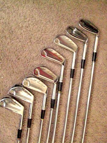 69325907_1-Pictures-of-Ben-Hogan-Golf-Set-Vintage-Collectors