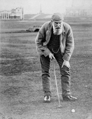 Old_Tom_Morris_1905