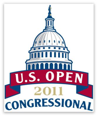 US-Open-Golf-2011