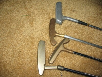 four-vintage-golf-clubs_120660201003