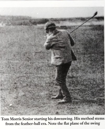 old_tom_morris_swing