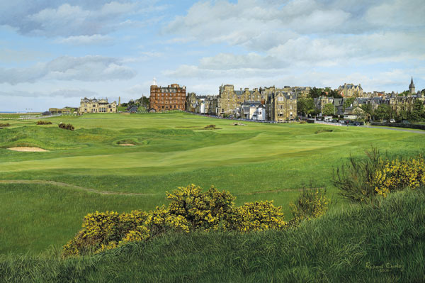 saint-andrews-old-coursebig