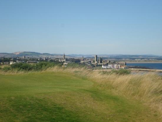 the-st-andrews-links (1)