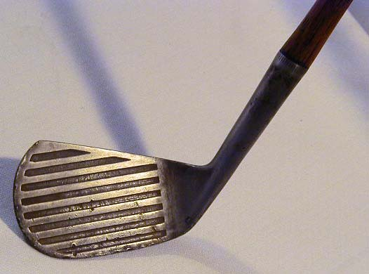 vintage-golf-club-spalding-2