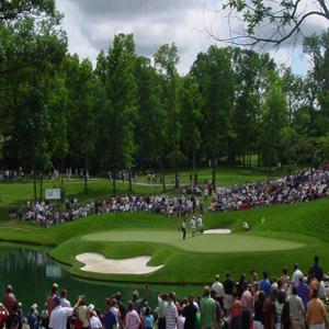 The-Memorial-Tournament-Golf-Ground