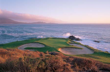 7th-hole-pebble-beach