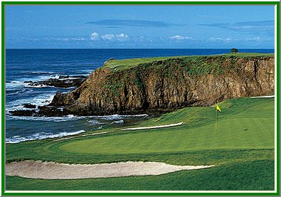 8th-hole-pebble-beach