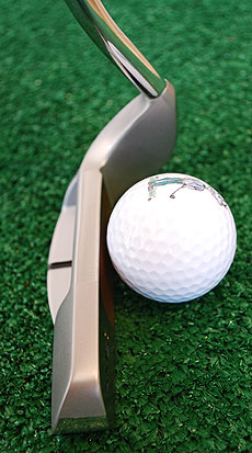 Axis1Putter-05