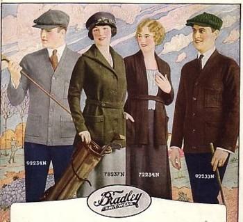 bradleysweater1922