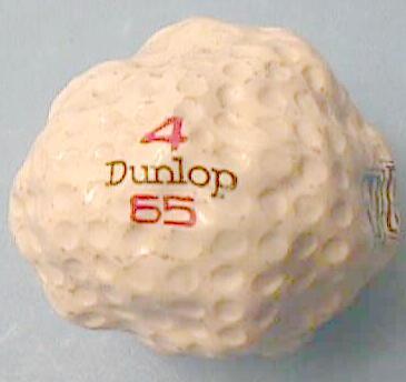 dun65rock