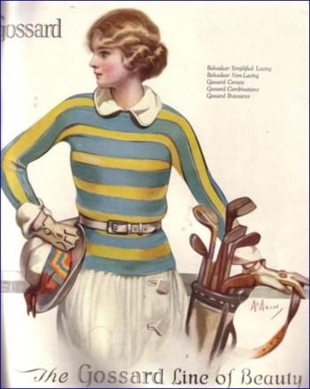 golfgossardad1924
