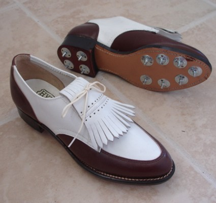golfshoes50s