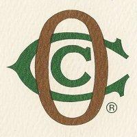 oakmont_logo