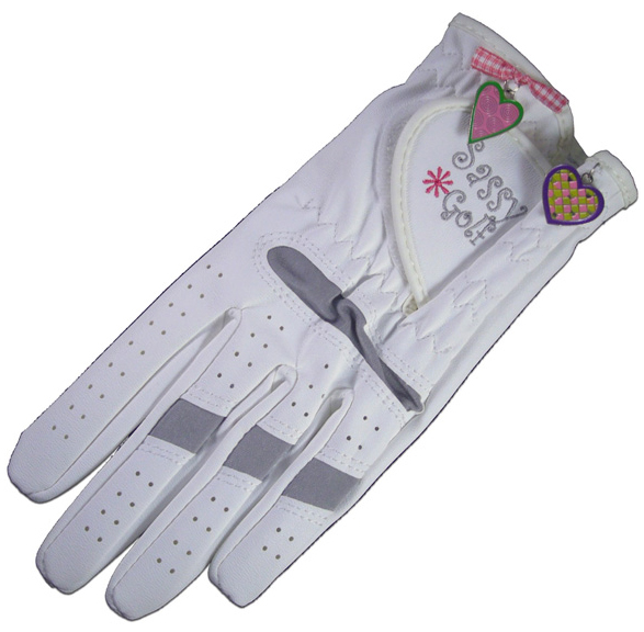 sassy glove