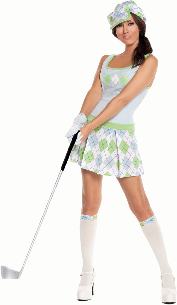 9575-Sexy-Golf-Tease-Costume-large