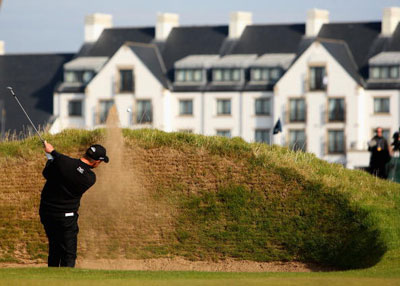 carnoustie-golf-course-0808-3622371
