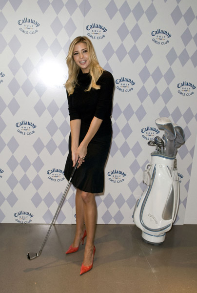 cheap-golf-clubs-golf-girl-golf-bag