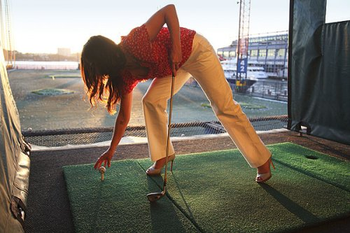 driving-range-high-heels