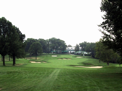 oakmont_country_club_18
