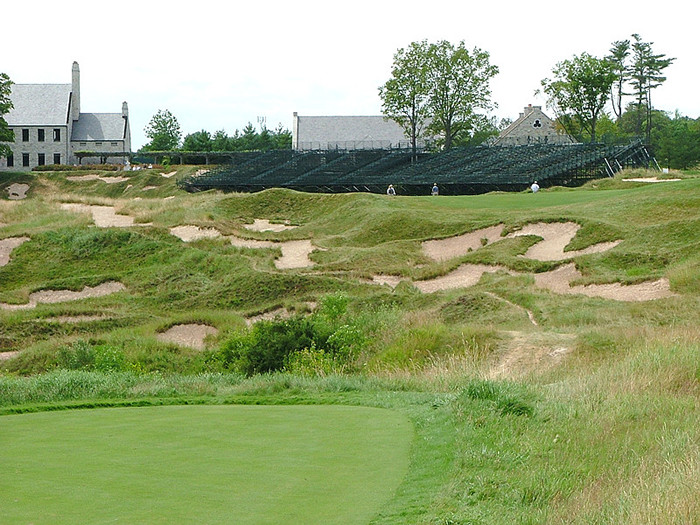 Whistling_Straits_037a