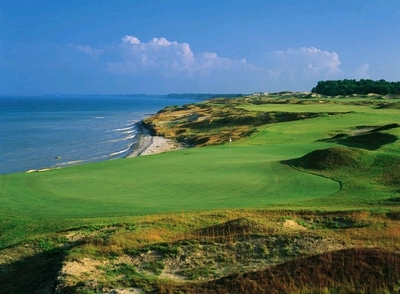 whistlingstraits