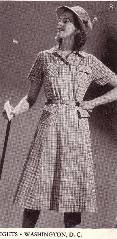 americangolfer1937
