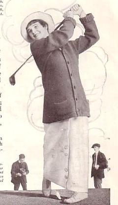 ansco1915