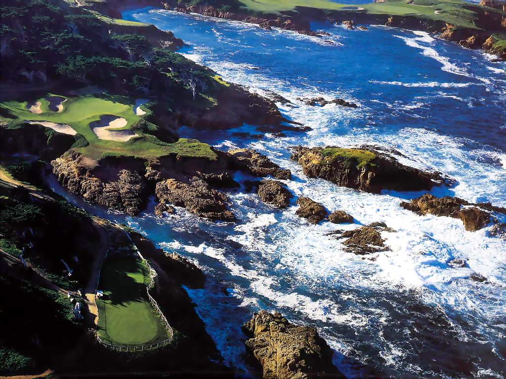 cypress_point_club_15th_hole
