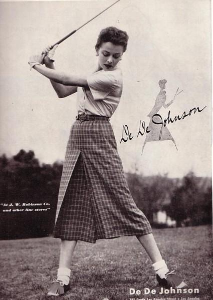 dedejohnson1952