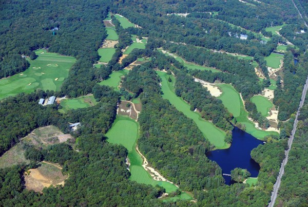 Pine-Valley-aerial